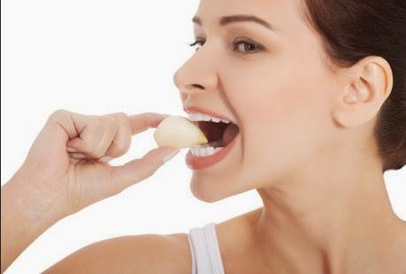 3 Obat Tradisional Yang Ampuh Mengatasi Sakit Gigi Berlubang