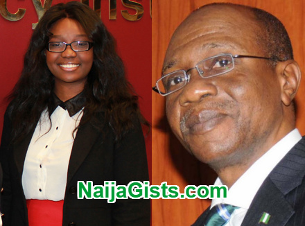 cbn governor wife freed