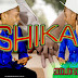 Audio:Goodluck Gozbert - Shika:Download