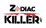 zodiac killer community