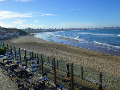 www.viajaportodoelmundo.com   Mar del Plata....