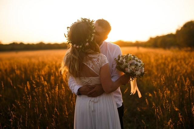 matrimonio-mujeres-cristianas