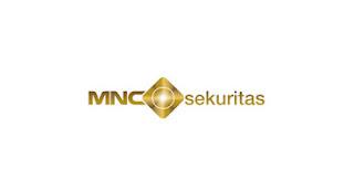 PT MNC Sekuritas (MNC Sekuritas)