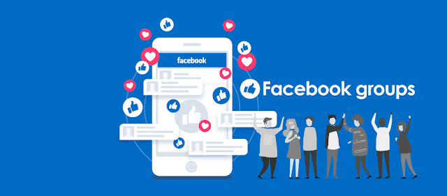 Why it is Important to Pay Attention Towards Facebook Group