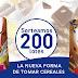 SORTEO 200 BOLSITAS HERO