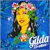 GILDA - 25 AÑOS - 2021
