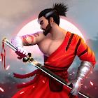 Takashi Ninja Warrior MOD APK v2.01 [Unlocked]