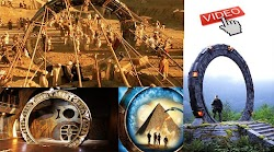 Αν και οι αρχαίοι μας πρόγονοι είχαν κατά καιρούς περιγράψει με ανατριχιαστικές λεπτομέρειες τις περίφημες αστρικές πύλες που υπάρχουν σε ...