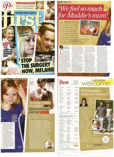 PeterMac's FREE e-book: What really happened to Madeleine McCann? - Page 2 Ref%2B5