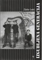 Izgubljena generacija, Zlatko Lukić predstavljanje knjige, Sutivan slike otok Brač Online