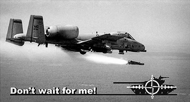 #Kosovo #Metohija #NATO #Srbija #Vojska #Odbraa #Tenk #Agresija #Avion #Rat
