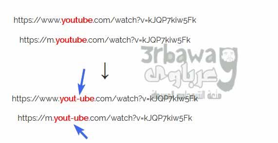ازاى اتفرج على اى فيديو بدون الاعلانات شاشة كاملة؟