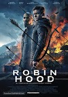 Download Robin Hood (2018)FULL MOVIE HD1080p Sub English ☆√ #RobinHood