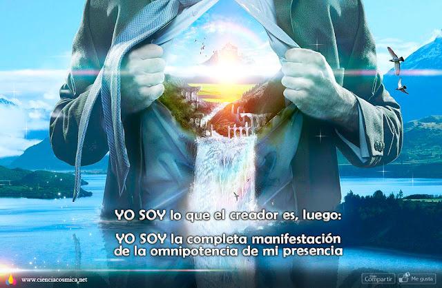 http://1.bp.blogspot.com/-h7AVul7OC2g/UObwdF0_M7I/AAAAAAAAARo/RHNpDCpQsYI/s640/yo-soy-la-completa-manifestacion.jpg