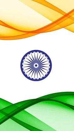 indian%2Bflag%2Bindependence%2Bday%2B%2BPicture%2B%252816%2529