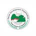 Jobs in AJK Power Development Organization PDO