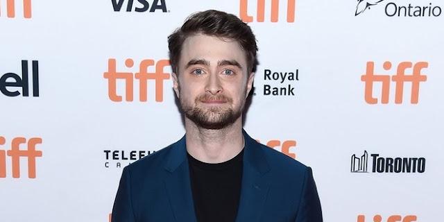 Daniel Radcliffe poderia fazer parte de 'Velozes e Furiosos' — mas não para dirigir | Ordem da Fênix Brasileira