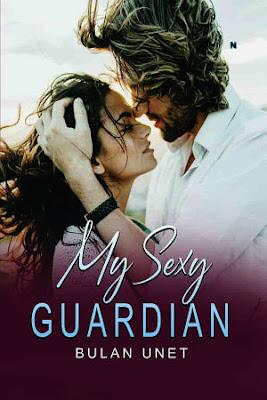 My Sexy Guardian by Bulan Unet Pdf