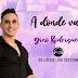 "Gino Rodriguez nos presenta ""A donde vas"" en formato Live Session"