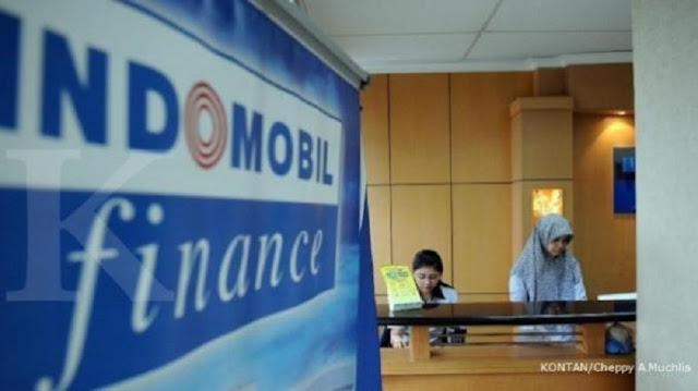 Walk Interview PT. Indomobil Finance (Perseroan) Penaampatan Cilegon dan Rangkabitung