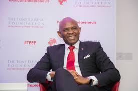 Business: 3 idées d'affaires et d'entreprises pour l'Afrique générant des profits en 6 mois