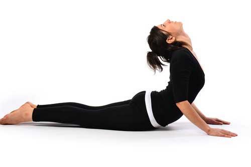 yaitu istilah umum yang umum dikenal untuk kegiatan fisik 10 POSISI YOGA DASAR TERBAIK UNTUK PEMULA