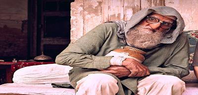 Amitabh-bachan-beard-style-bollywoodtime