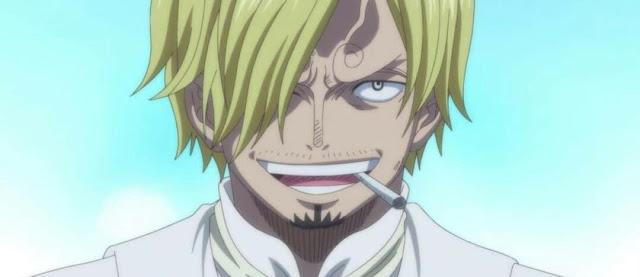One Piece Episode 859: Tanggal Rilis, Ringkasan, dan Spoiler