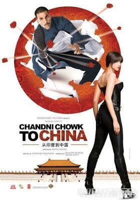 xem-phim-kung-fu-my-quoc-chandni-chowk-to-china