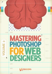 Mastering Photoshop For Web Design pdf (Step By Step)  Tutorials