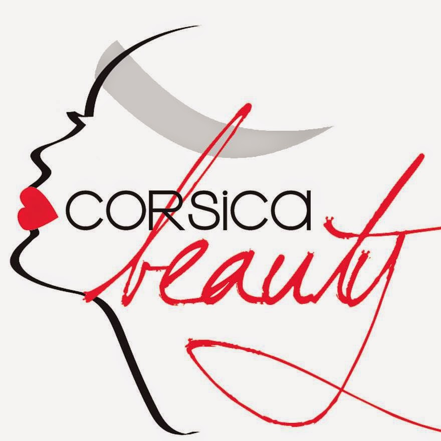 Logo Corsica Beauty - Article Les Mousquetettes©