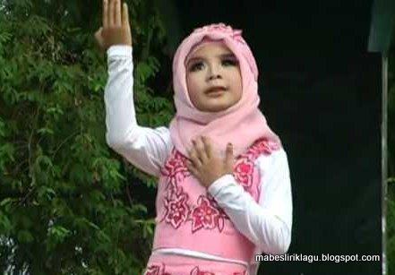 Tiara - Islam KTP