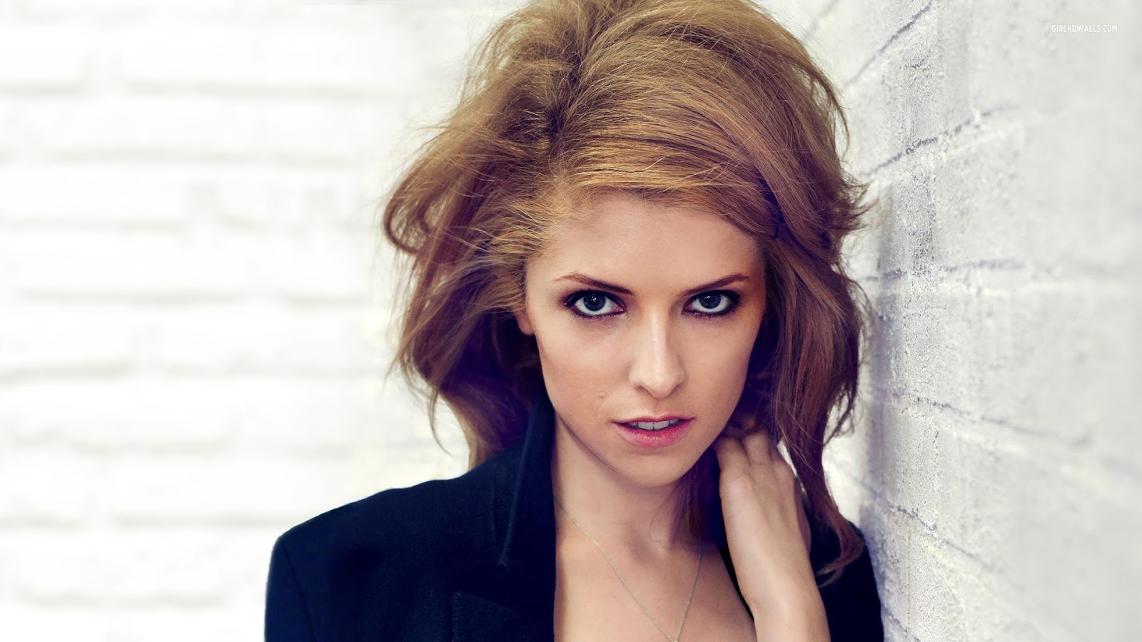 Make money online anna kendrick all upcoming movies list for Table 19 imdb