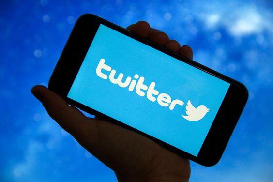 كيفية زيادة المتابعين على تطبيق تويتر دون برنامج