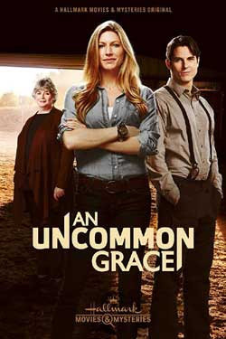 An Uncommon Grace (2017)