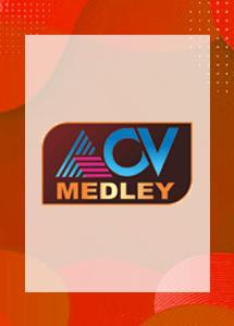 ACV Meledy