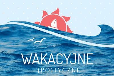 https://kreatywnymokiem.pl/wakacyjne-potyczki-projekt-dla-rodzin/?utm_source=newsletter&utm_medium=email&utm_campaign=wakacyjne_po_tyczki_tuz_tuz&utm_term=2018-07-08