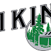[Job Posting] Viking Inc
