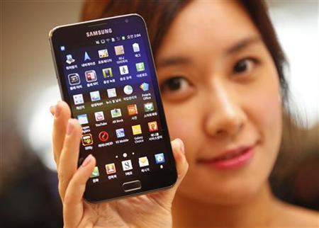 Techno: Secret Code Hidden Menu for Samsung Galaxy Korean