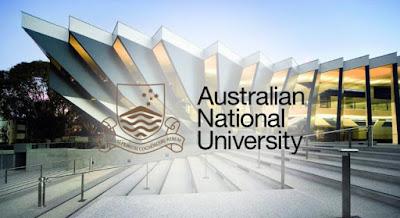 Study In Australia: Pinnacle Foundation Scholarships In Australia 2018