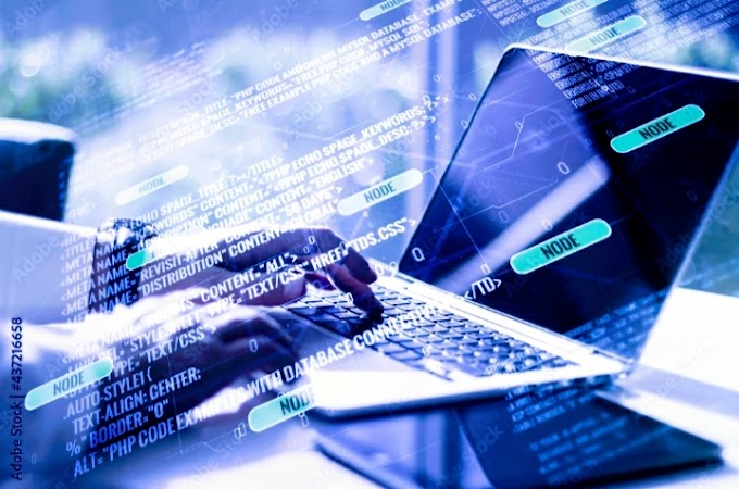 How to Make Money Online With Ethical Hacking