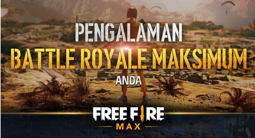 Download Free Fire Max Apk Obb Cbt Versi 2 49 0 Retuwit