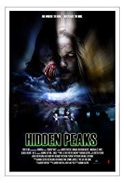 Watch Hidden Peaks Online Free 2018 Putlocker