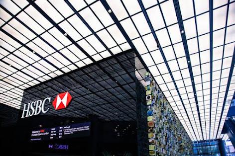 HSBC Advance Indonesia