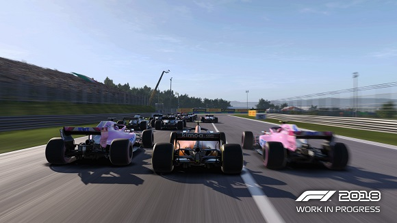 f1-2018-pc-screenshot-www.deca-games.com-2