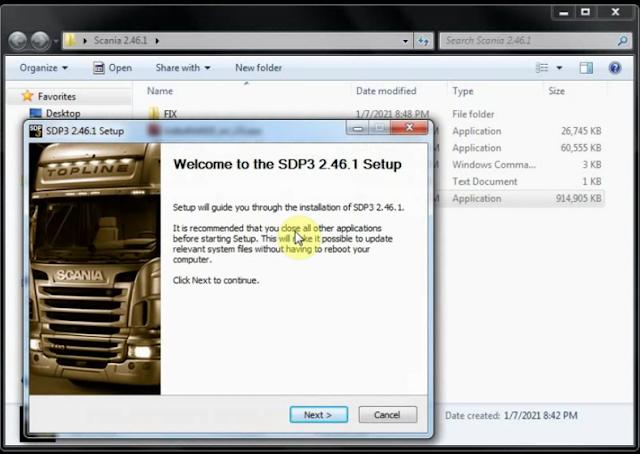 install-scania-vci3-sdp3-v246-6