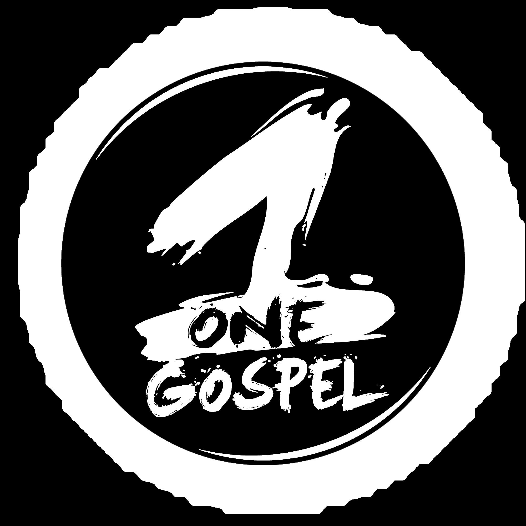 ((((( Player ))))) One Gospel Radio Station  Brazil | A.T.C.S.