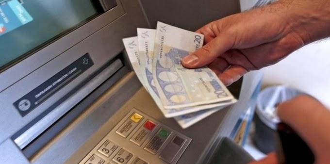 Οι πληρωμές της εβδομάδας από ΕΦΚΑ, ΟΑΕΔ και ΟΠΕΚΑ