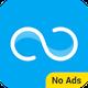 ShareMe - #1file sharing & data transfer app