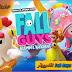 تحميل لعبة Fall Guys للكمبيوتر الاصلية كاملة 2020
